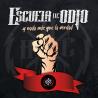 ESCUELA DE ODIO - Y Nada mas Que la Verdad - LP