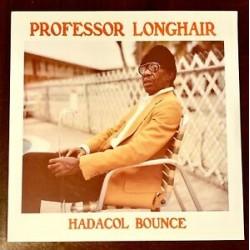 PROFESSOR LONGHAIR - Hadacol Bounce - LP