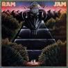 RAM JAM - Ram Jam - LP