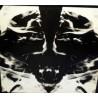 MOTT THE HOOPLE - Mad Shadows - LP