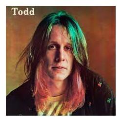 TODD RUNDGREEN - Todd -2xLP