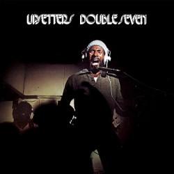 UPSETTERS - Double Seven - LP