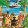THE MIGHTY MAYTONES - Boat To Zion - LP