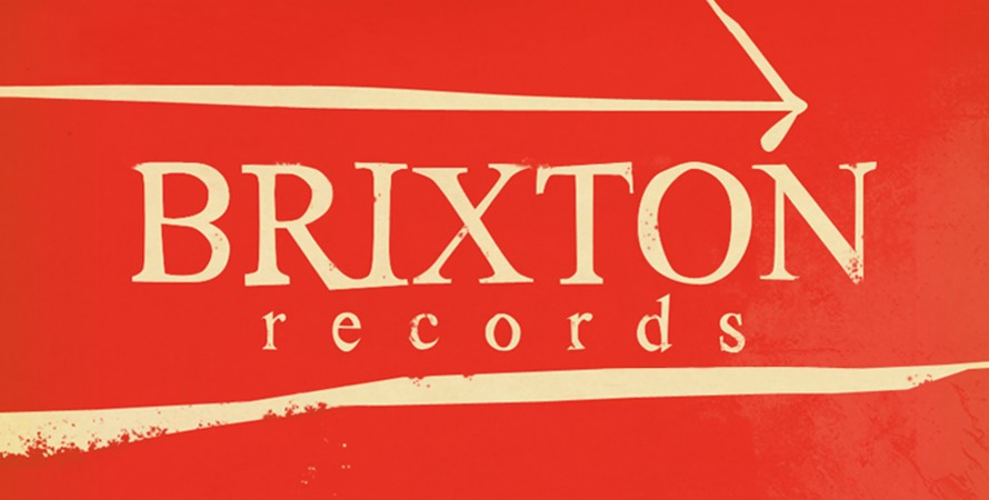 Brixton Records